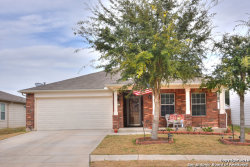 Photo of 1336 Red Barn Run, Schertz, TX 78154 (MLS # 1352729)