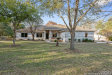 Photo of 9207 Blazing Star Trail, Garden Ridge, TX 78266 (MLS # 1352749)