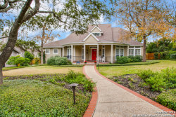 Photo of 134 Albany St, Alamo Heights, TX 78209 (MLS # 1352778)