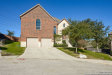 Photo of 8743 Roswell Ridge, Helotes, TX 78023 (MLS # 1353094)