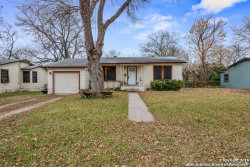 Photo of 207 MITCHELL AVE, Schertz, TX 78154 (MLS # 1353100)