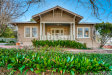 Photo of 318 CLEMENS AVE, New Braunfels, TX 78130 (MLS # 1353490)
