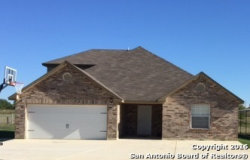 Photo of 7264 FM 327, Elmendorf, TX 78112 (MLS # 1353810)