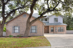 Photo of 13323 N DEMETER, Universal City, TX 78148 (MLS # 1353863)