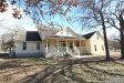 Photo of 159 HOME PLACE DR, Adkins, TX 78101 (MLS # 1354044)