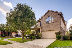 Photo of 6103 Kimble Mill, San Antonio, TX 78253 (MLS # 1354071)