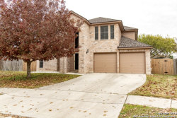 Photo of 1012 VILLA ELM, Schertz, TX 78154 (MLS # 1354244)