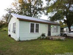 Photo of 18705 WISDOM RD, Lytle, TX 78052 (MLS # 1354417)