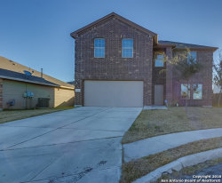 Photo of 11210 FOUR IRON WAY, San Antonio, TX 78221 (MLS # 1354455)