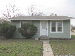 Photo of 942 CANTRELL DR, San Antonio, TX 78221 (MLS # 1354600)