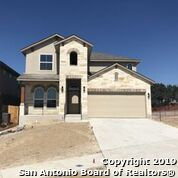 Photo of 12935 CARRETA WAY, San Antonio, TX 78253 (MLS # 1355256)