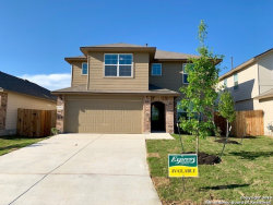 Photo of 759 MIZUNO WAY, San Antonio, TX 78221 (MLS # 1355258)