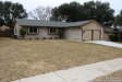 Photo of 6206 SUN DIAL ST, Leon Valley, TX 78238 (MLS # 1355351)