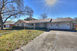 Photo of 414 CANDLEGLO, Windcrest, TX 78239 (MLS # 1355362)
