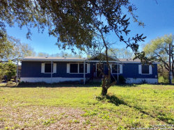Photo of 7424 FM 327, Elmendorf, TX 78112 (MLS # 1355399)