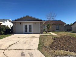 Photo of 8946 Old Sky Harbor, San Antonio, TX 78242 (MLS # 1355517)