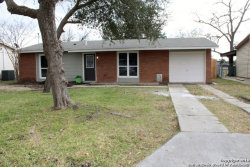 Photo of 406 W Aviation Blvd, Universal City, TX 78148 (MLS # 1355553)