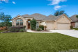 Photo of 13518 FRENCH PARK, Helotes, TX 78023 (MLS # 1355726)
