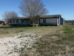 Photo of 110 N County Road 5605, Castroville, TX 78009 (MLS # 1355775)