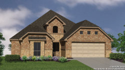 Photo of 8303 Narcissus Path, Boerne, TX 78015 (MLS # 1355869)