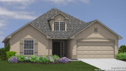 Photo of 8325 Narcissus Path, Boerne, TX 78015 (MLS # 1355870)