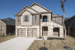 Photo of 11123 Hill Top Bend, Helotes, TX 78023 (MLS # 1355931)
