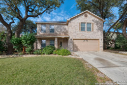 Photo of 111 TURTLE DOVE DR, Universal City, TX 78148 (MLS # 1355975)