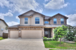 Photo of 5822 SUGARBERRY, San Antonio, TX 78253 (MLS # 1356244)