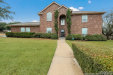 Photo of 29303 SADDLE SONG, Boerne, TX 78015 (MLS # 1356398)