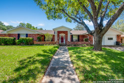 Photo of 430 CRESTWIND DR, Windcrest, TX 78239 (MLS # 1356451)