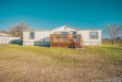 Photo of 228 Terrace Hill Ln, Floresville, TX 78114 (MLS # 1356457)