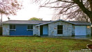 Photo of 5126 SWANN LN, Kirby, TX 78219 (MLS # 1356477)