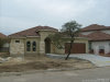 Photo of 552 TALMADGE LANE, Shavano Park, TX 78249 (MLS # 1356567)