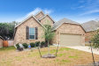 Photo of 10628 Hibiscus Cove, Helotes, TX 78023 (MLS # 1356611)