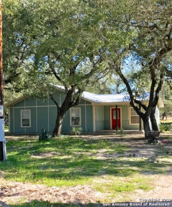 Photo of 80 N 2ND ST, San Antonio, TX 78069 (MLS # 1356767)