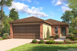 Photo of 3131 Lake Marion, San Antonio, TX 78222 (MLS # 1356820)