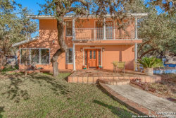 Photo of 13480 FM 1560 N, Helotes, TX 78023 (MLS # 1356952)