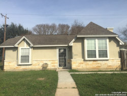 Photo of 251 W Palfrey Dr, San Antonio, TX 78223 (MLS # 1356958)