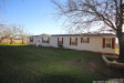 Photo of 2730 COUNTY ROAD 232, Floresville, TX 78114 (MLS # 1356963)