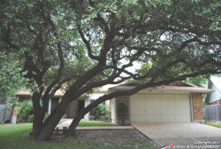 Photo of 8403 ARISTOTLE, Universal City, TX 78148 (MLS # 1357346)