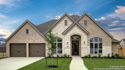 Photo of 30120 Valley Trace, Fair Oaks Ranch, TX 78015 (MLS # 1357368)