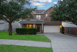 Photo of 719 WINDHURST, San Antonio, TX 78258 (MLS # 1357393)