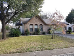 Photo of 3426 FOREST FROST, San Antonio, TX 78247 (MLS # 1357467)