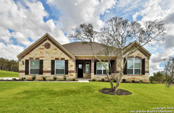 Photo of 186 Roundtop Hill, Castroville, TX 78009 (MLS # 1357515)