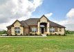 Photo of 258 Cascade Trail, Castroville, TX 78009 (MLS # 1357528)