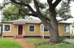 Photo of 440 SHADWELL DR, San Antonio, TX 78228 (MLS # 1357539)