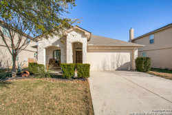 Photo of 5806 ONYX WAY, San Antonio, TX 78222 (MLS # 1357564)