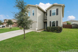 Photo of 834 Six Iron, San Antonio, TX 78221 (MLS # 1357599)