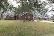 Photo of 426 SETTLERS VIEW DR, Adkins, TX 78101 (MLS # 1357647)