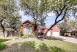Photo of 9619 FRENCH STONE, Helotes, TX 78023 (MLS # 1357663)